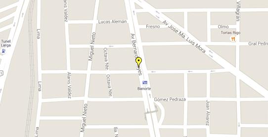 map-bernardoreyes